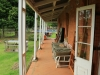 Inglenook Farm - farmhouse veranda (4)