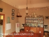 Inglenook Farm - interior (9)