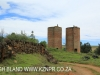 Inglenook Farm - old silos (1)