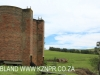 Inglenook Farm - old silos (3)
