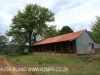 Inglenook Farm - old store) (1)