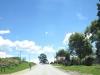 donnybrook-main-streets-14