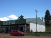 donnybrook-old-pep-store