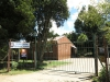 donnybrook-primary-school-1
