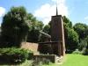 donnybrook-st-johns-apostolic-church-s-29-55-43-e-29-52-4