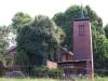 donnybrook-st-johns-apostolic-church-s-29-55-43-e-29-52-6