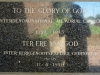 donnybrook-st-johns-apostolic-church-s-29-55-43-e-29-52-plaque