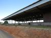 donnybrook-station-s29-55-16-e-29-52-26-elev-1375m-13