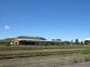donnybrook-station-s29-55-16-e-29-52-26-elev-1375m-19