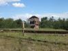 donnybrook-station-s29-55-16-e-29-52-26-elev-1375m-34