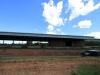 donnybrook-station-s29-55-16-e-29-52-26-elev-1375m-7