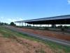 donnybrook-station-s29-55-16-e-29-52-26-elev-1375m-9