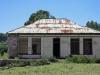 Doringkop - Farm Packhouses (2)