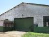 Doringkop - Farm Packhouses (3)