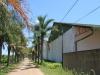 Doringkop - Farm Packhouses (5)