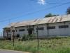 Doringkop - Trading Store - D739 - S29.13.268 E 31.14 (6)