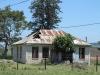 Doringkop - older residences (1)