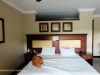 Cathedral Peak Hotel bedrooms (4)