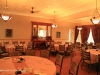 Cathedral Peak Hotel dining rooms (15)