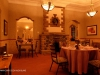 Cathedral Peak Hotel dining rooms (4)