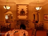 Cathedral Peak Hotel dining rooms (5)