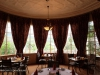 Cathedral Peak Hotel dining rooms (9)