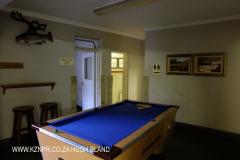 Drakensberg - Cavern Berg Hotel