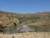 Cavern Berg Cow slip dam trail (.7) (4)