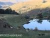 Cavern Berg Cow slip dam trail (3)