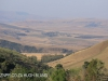 Cavern Berg Top Dams trail (6)