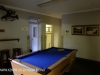 Cavern Berg billiard room (1)