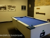 Cavern Berg billiard room (2)