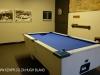 Cavern Berg billiard room (2)