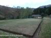 Cavern Berg bowling green (2.) (1)