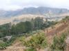 Cavern Berg chalets (1)