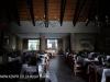 Cavern Berg dining room (2)