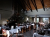 Cavern Berg dining room (3)
