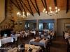 Cavern Berg dining room (4)