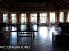 Cavern Berg lounge (1)