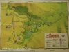 Cavern Berg maps and nature trails (1)