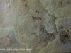 Cavern Berg rock art