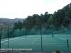 Cavern Berg tennis courts (2)