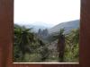 Cavern Berg vistas