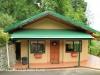 Emafweni - cottage (6)
