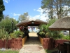 Gourtens Farmers  Association Hall & Craft Centre - Cattle station - 28.55.064 S 29.31.286 E R600 -   (2)
