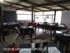 Gourton - Adys Coffee Shop (10)