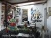 Gourton - Adys Coffee Shop (11)