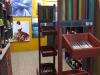 Gourton - Adys Coffee Shop (19.) (2.). (6)