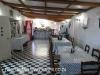 Gourton - Adys Coffee Shop (8)
