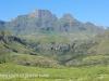 Monks Cowl & Champagne Park Mountain views (17)